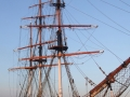 Dunbrody Famine Ship