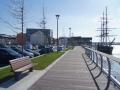 New Ross Boardwalk 2
