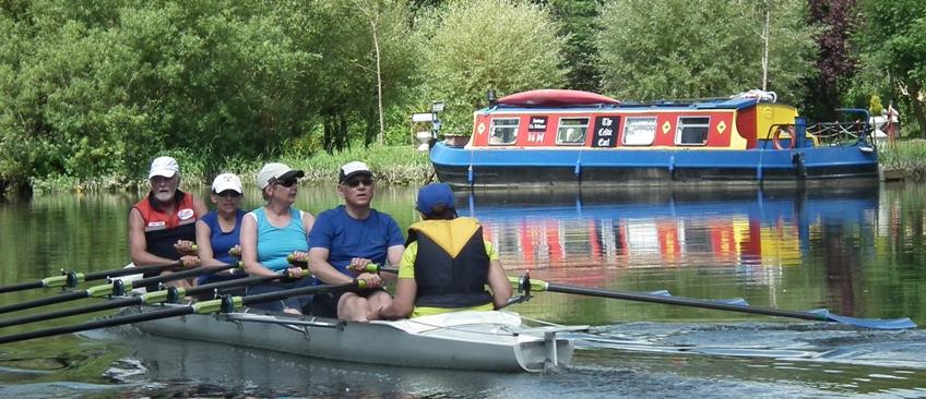 tour rowing 848x366
